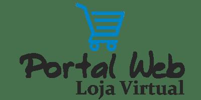 Portal Web Loja