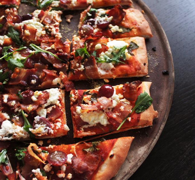 BaconGoatCheeseGrapePizza2-2
