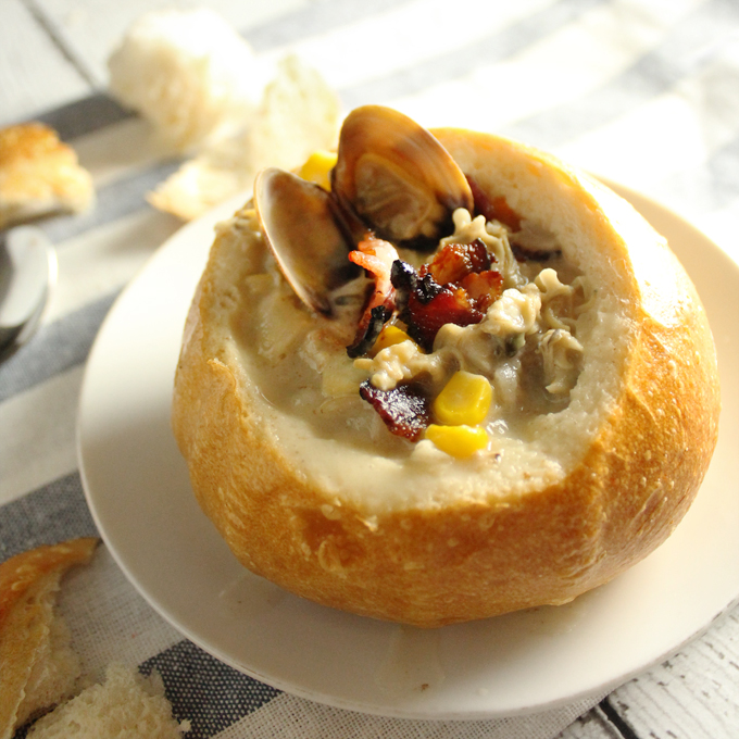 ClamChowderBreadBowl3