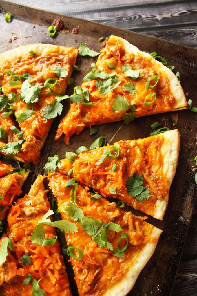 ThaiPizza2