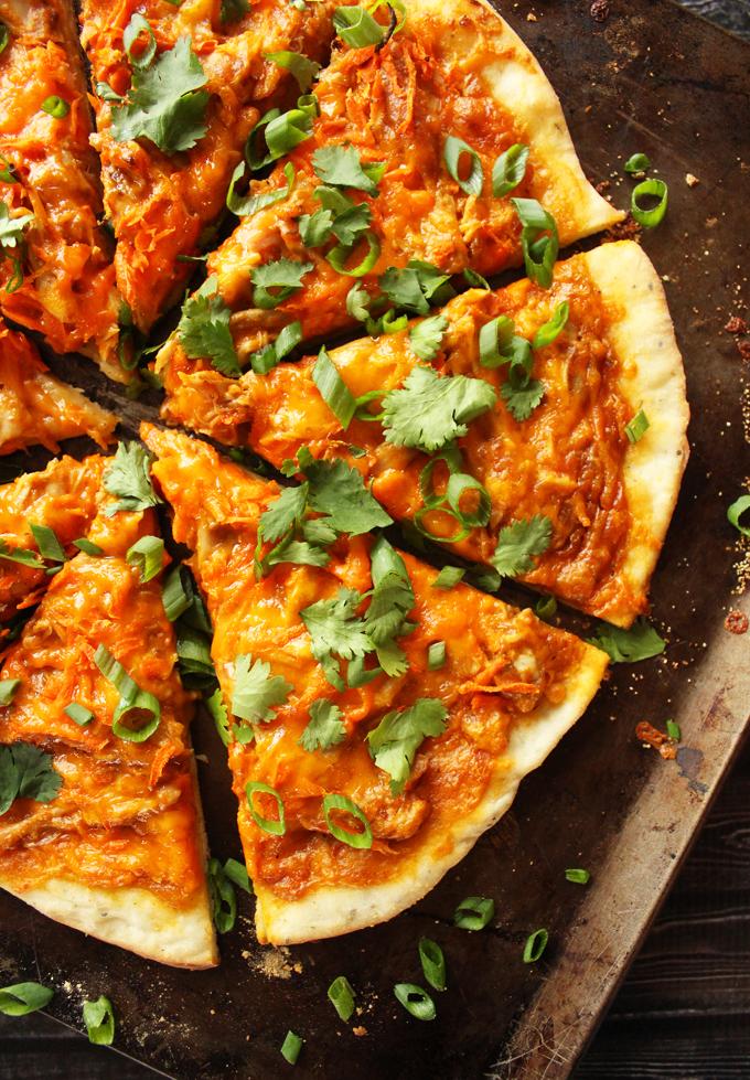 ThaiPizza4
