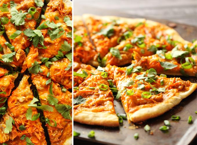 ThaiPizza6