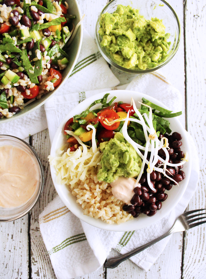 HeartHealthyBurritoBowls12