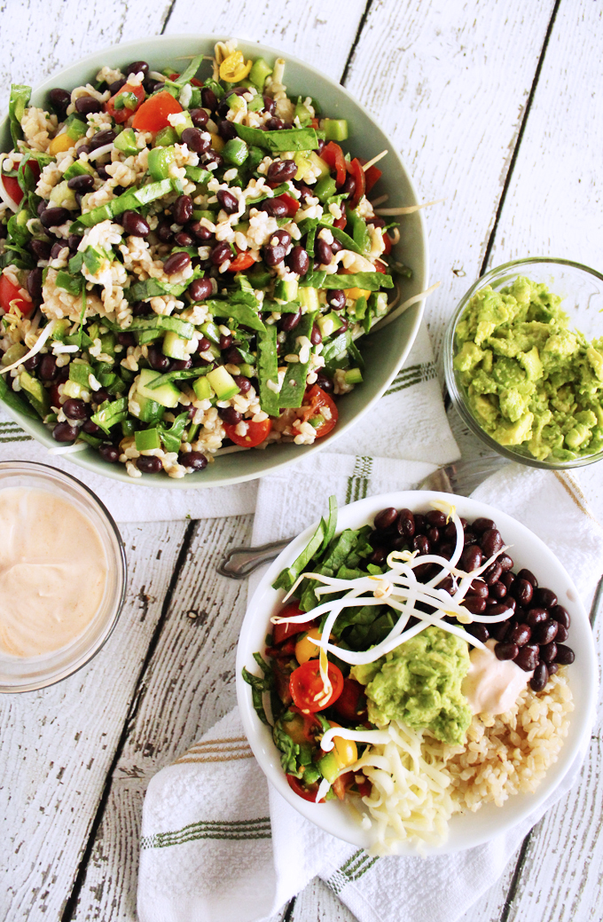 HeartHealthyBurritoBowls22
