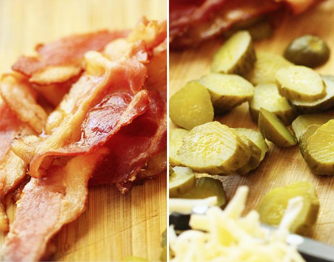BaconPickleCalzones8