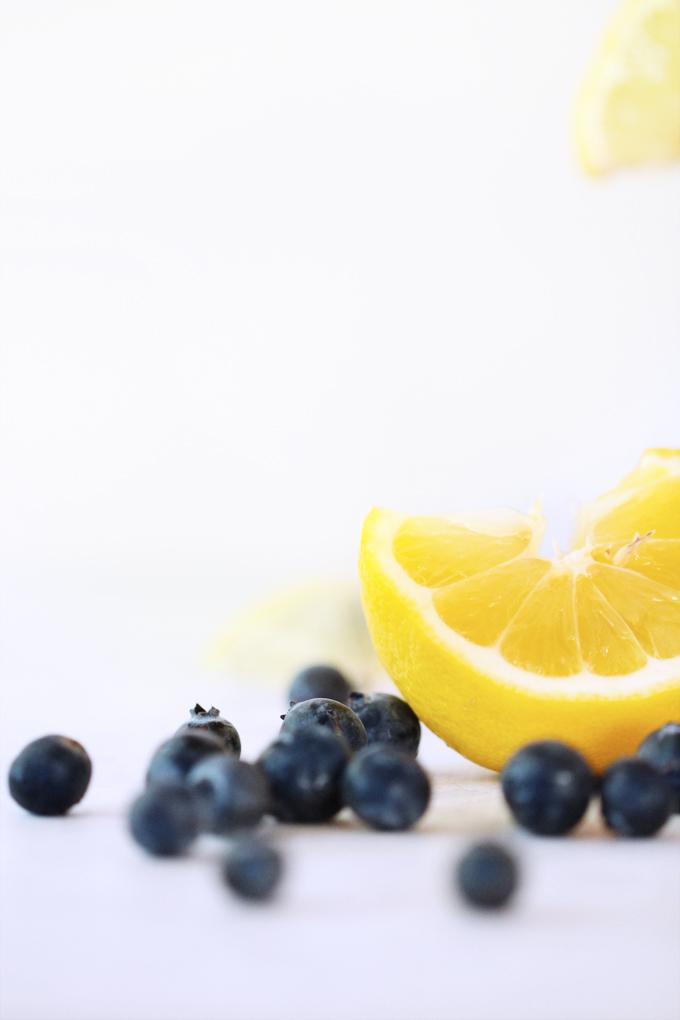 BlueberrySweetTea3