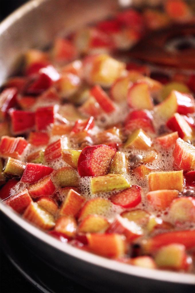 RhubarbMojitos2