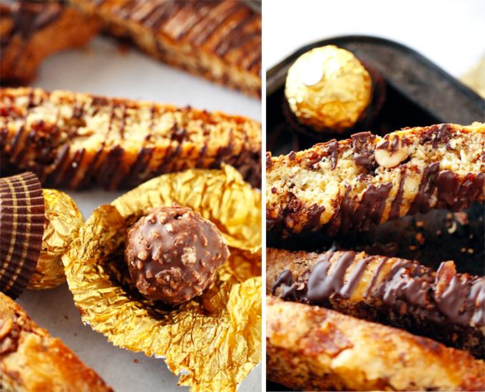 BaconFerreroBiscotti6