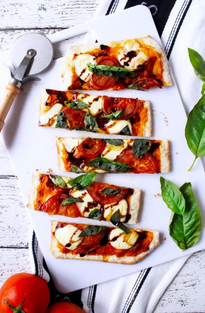 BocconciniPizza322