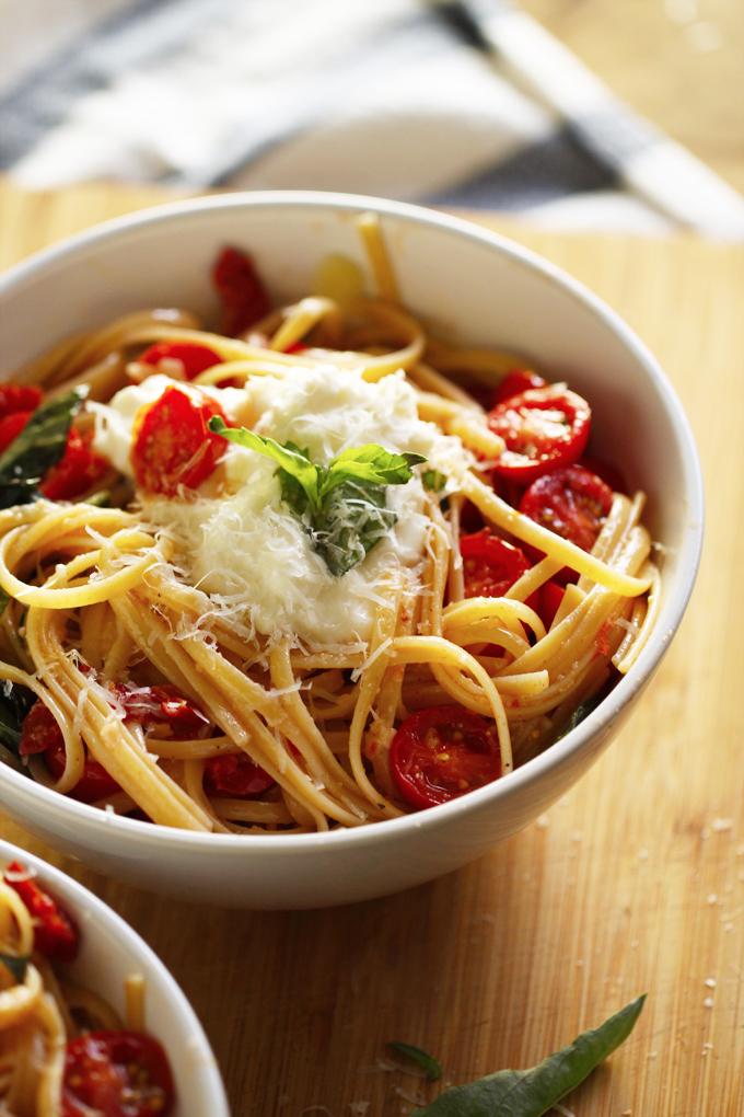 TomatoBurrataPasta3