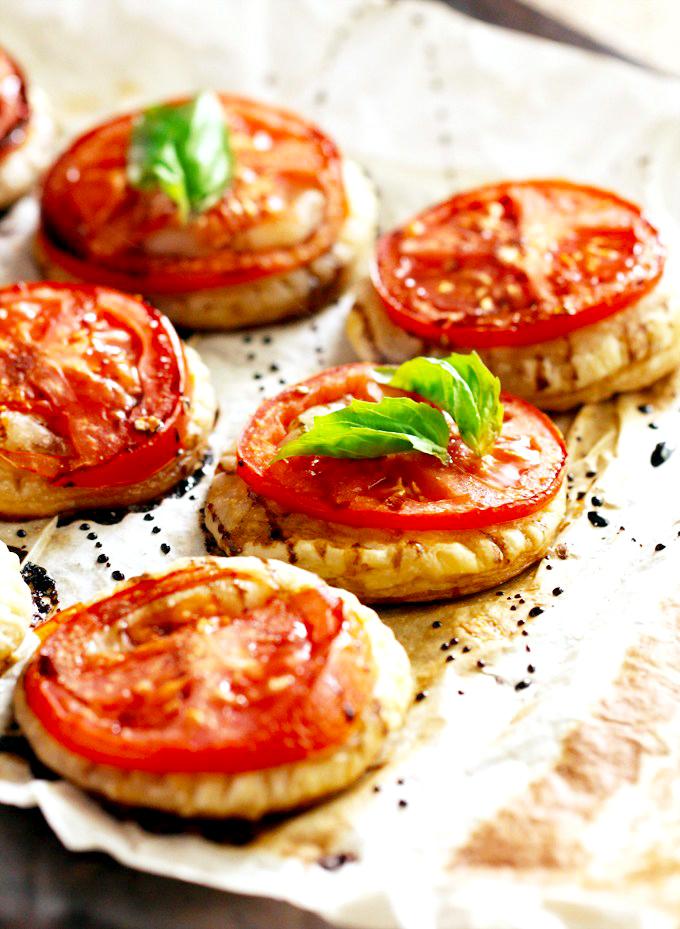 TomatoBalsamicBites12