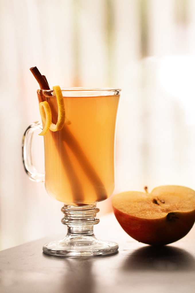 applecidertoddy4