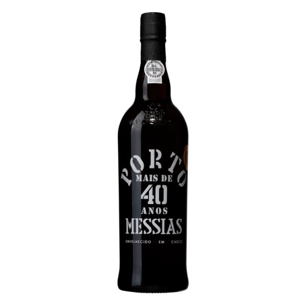40_anos_Messias_Port