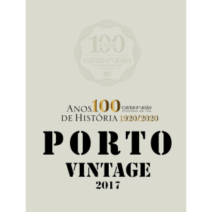 Caves_Sao_Joao_Vintage_2017_label