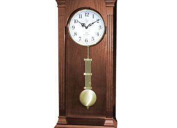 Orologio A Pendolo Prezzo | Rolex Date 115200 Vendita Rolex Date ...
