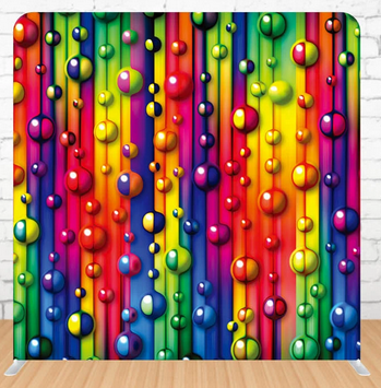 light wall background, photo booth backdrops