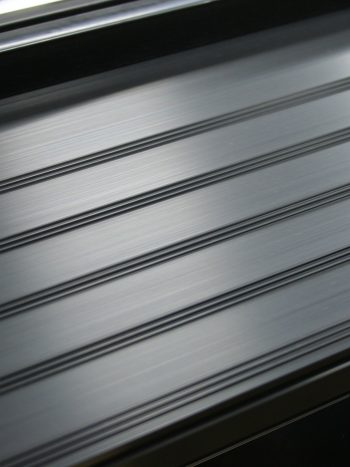 Seuils de porte  Portatec  Fabricant de portes sur mesure