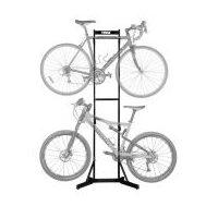 Suport bicicleta Thule ClipOn 9103 cu prindere pe haion