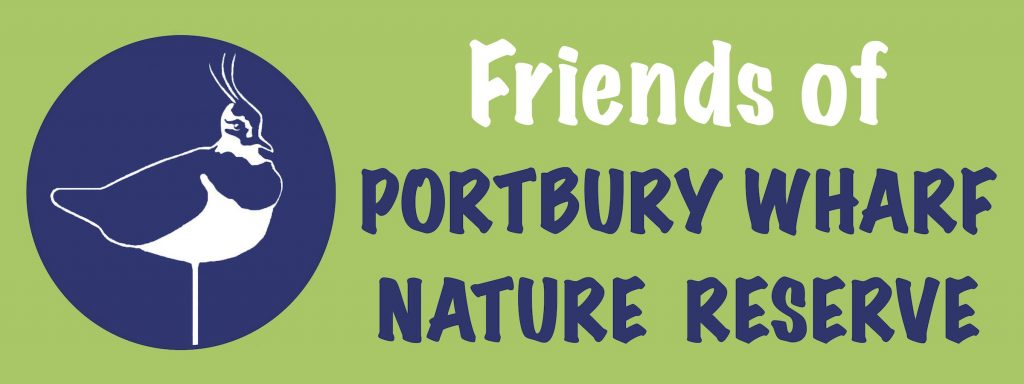 The Friends of Portbury Wharf Nature Trail