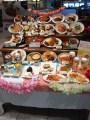 福岡空港、子連れで食事するならROYAL Coffee Shopがおすすめ!
