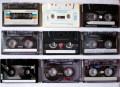 80年代の思い出が蘇る!youtube City Pop