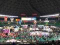 次世代ワールドホビーフェア2017福岡大会に行ってきた。