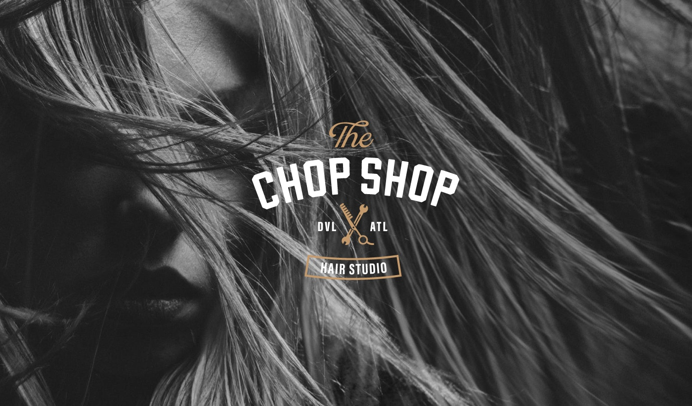 Case Study: The Chop Shop Salon