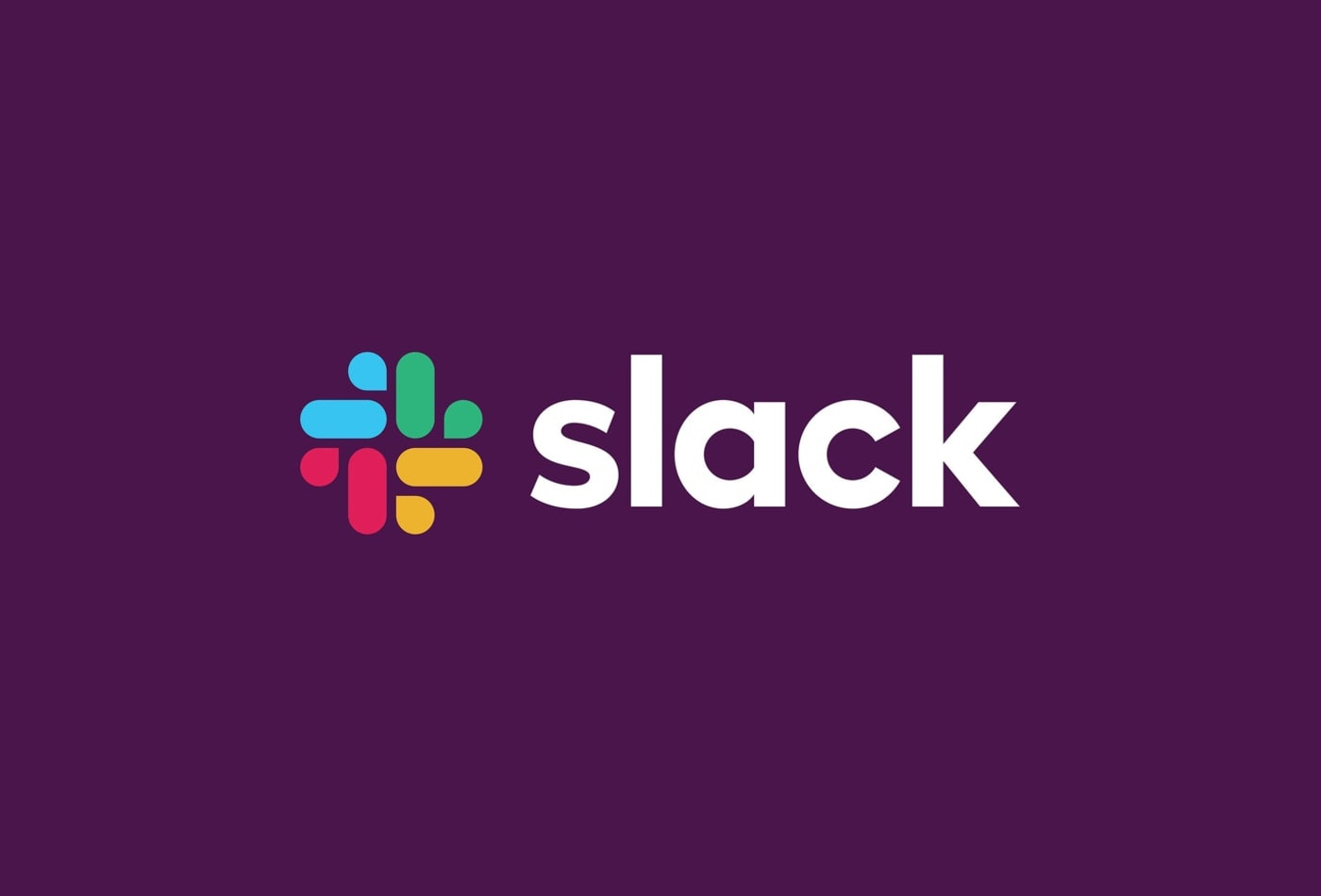 3 Reasons Why Slack's Logo Design Is Successful