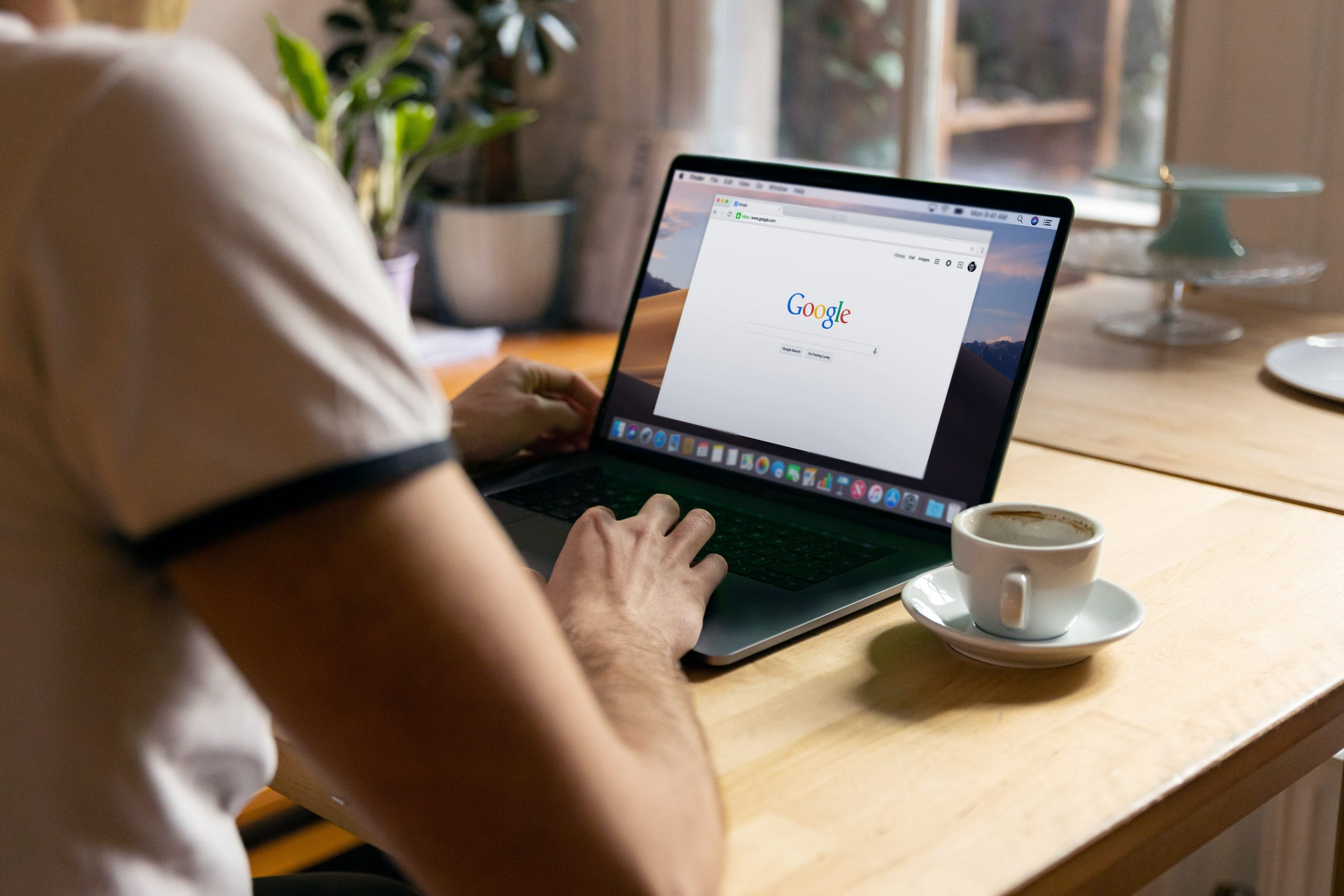 How to Craft Content That Helps Your Business' SEO