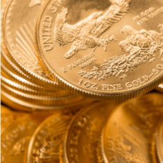 Gold Eagles For Sale Portcity Coin