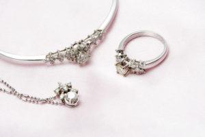 buy Diamond estate jewelry dover nh