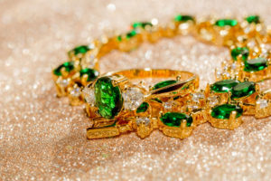 buy emerald estate jewelry seabrook nh