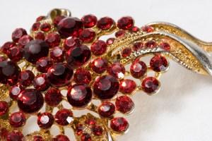 sell estate jewelry seacoast