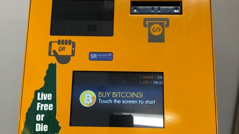 Bitcoin ATM close up 1- Copy