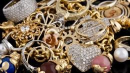 estate jewelry rye new hampshire