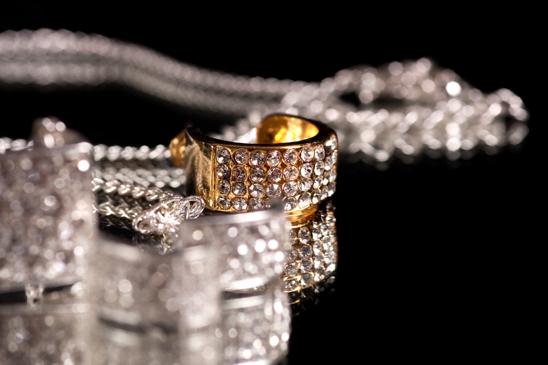 Sell Jewelry for cash NH