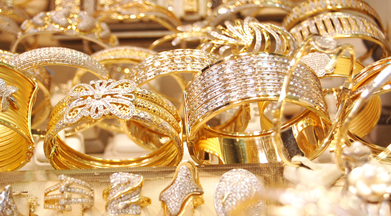sell gold diamond jewelry New Hampshire