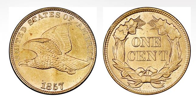 New Hampshire buy rare coins