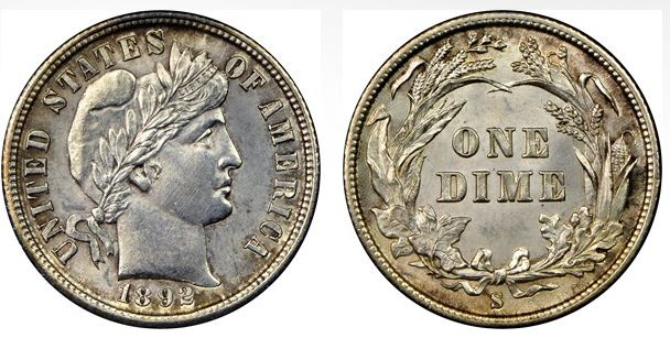 New Hampshire buy sell rare coins