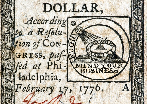 buy rare currency new hampshire