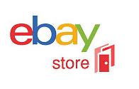 port city ebay store