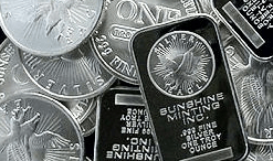 best silver prices