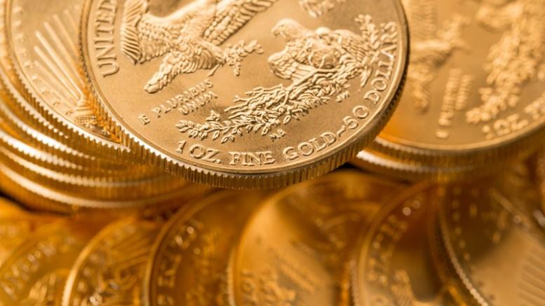Gold for sale Hampton NH