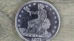 numismatics vs bullion