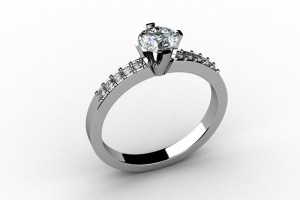 selling diamond jewelry in Dover nh