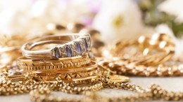 sell gold jewelry dover nh