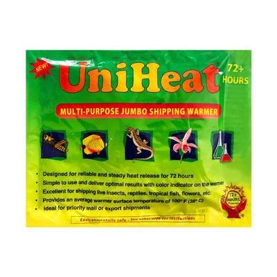 UnitHeat