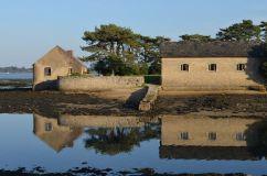 L'Armor Baden, perle du patrimoine breton