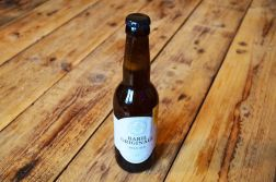 La bière artisanale brestoise, Baril Original