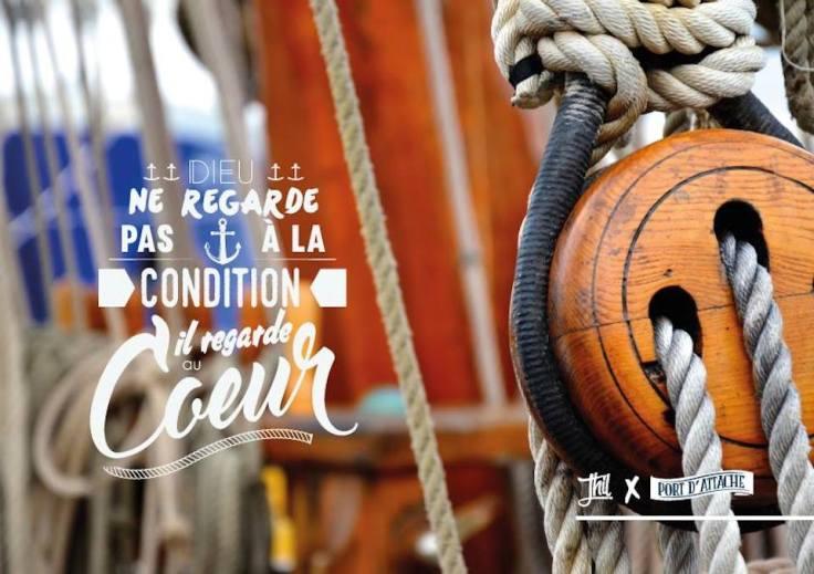 Être humble, un trait de caractère bien ancré dans la philosophie bretonne !